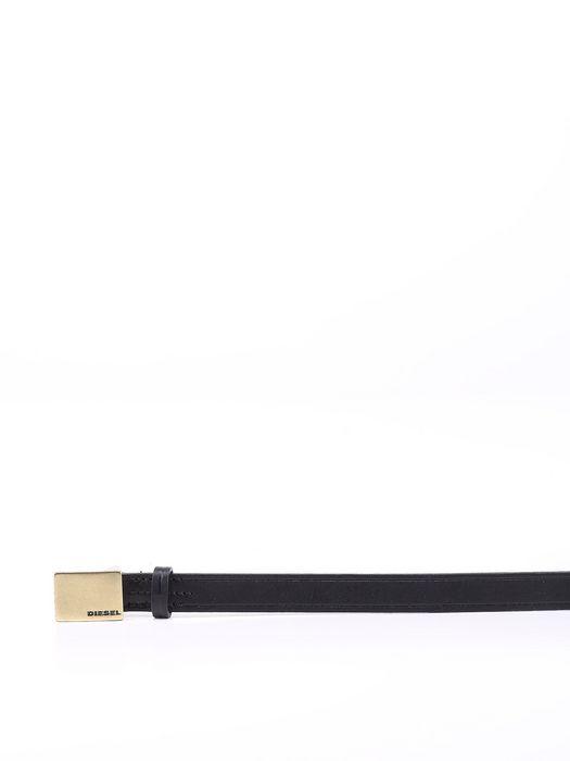 DIESEL BINIC Belts D e