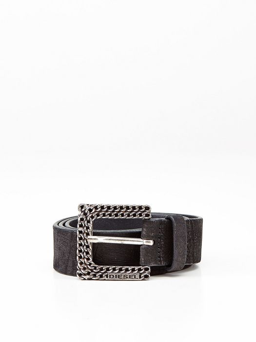 DIESEL BOXESA Belts D f