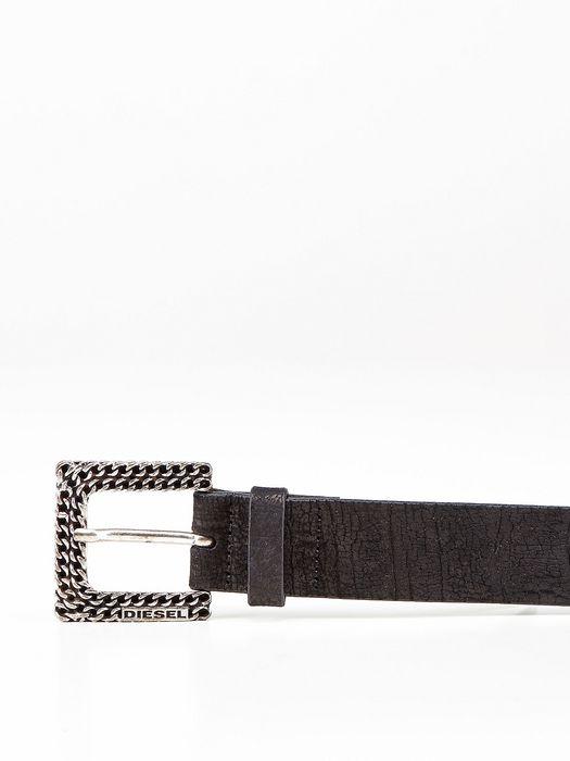 DIESEL BOXESA Belts D e