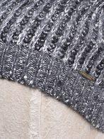 DIESEL MOT-BEAN Hüte und Handschuhe D a