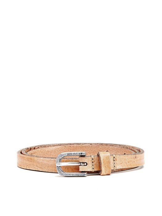 DIESEL BRISTIS Belts D f
