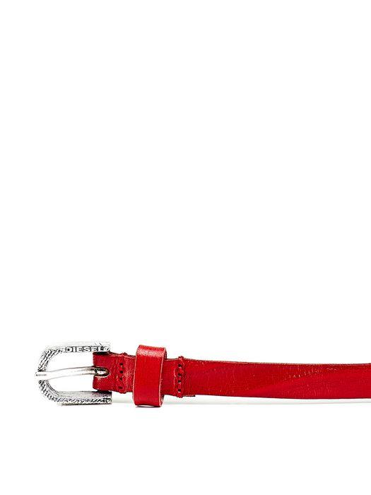 DIESEL BRISTIS Belts D e