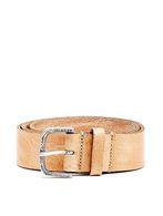 DIESEL BAVIER Belts D f