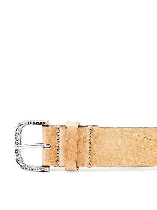 DIESEL BAVIER Belts D e