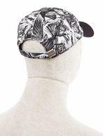 DIESEL COREY Caps, Hats & Gloves D e