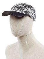 DIESEL COREY Caps, Hats & Gloves D f