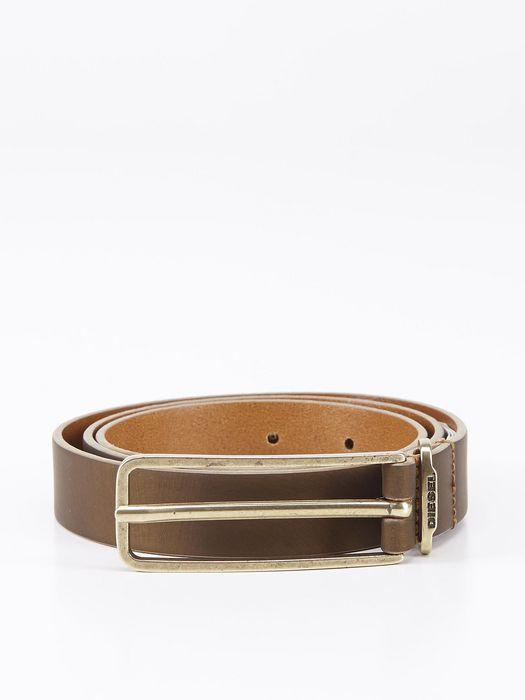 DIESEL BIZINO Belts D f