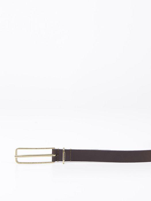 DIESEL BIZINO Belts D e