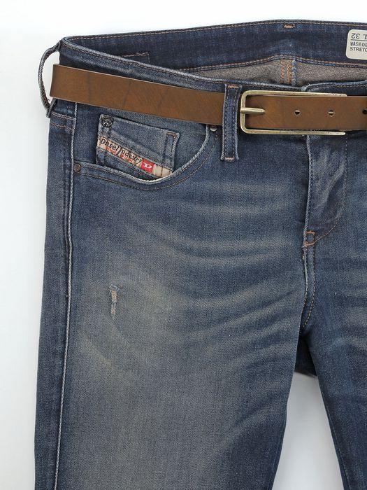 DIESEL BIZINO Belts D a