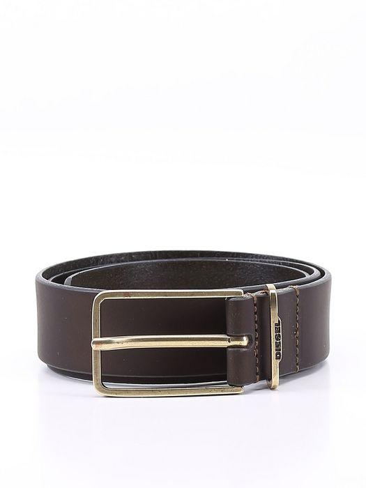DIESEL BICARE Belts D f