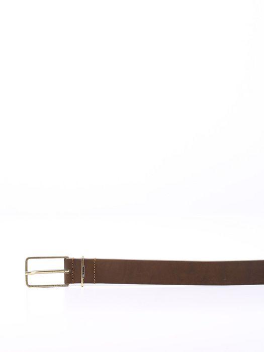 DIESEL BICARE Belts D e