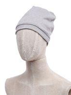 DIESEL CADEE-A Caps, Hats & Gloves D f