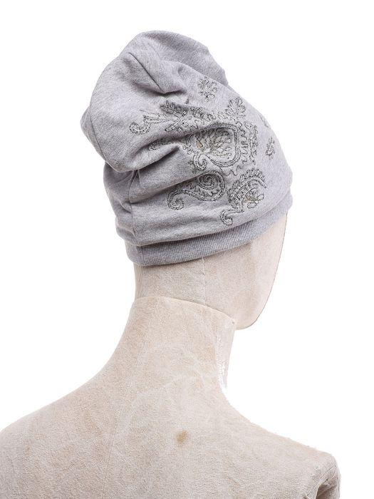 DIESEL CADEE-A Caps, Hats & Gloves D e