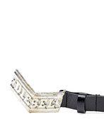 DIESEL BILOG Belts D e