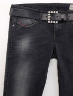 DIESEL BACHATA Belts D a