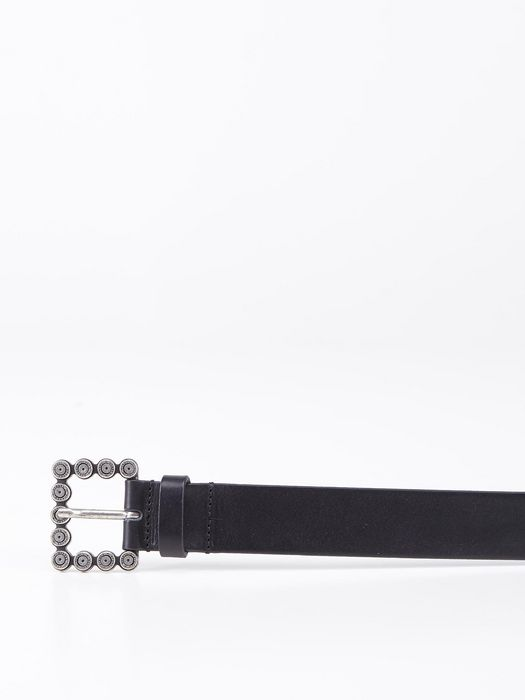 DIESEL BACHATA Belts D e