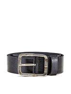 DIESEL BANTO Belts U f