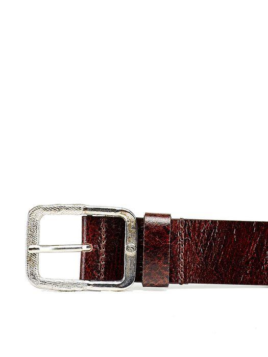 DIESEL BANTO Belts U e