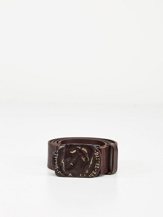 DIESEL BLECKY Belts U f