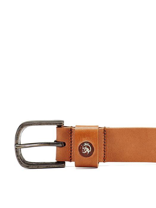 DIESEL BALOS Belts U e