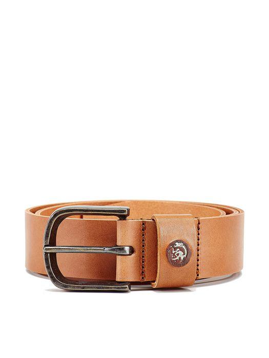 DIESEL BALOS Belts U f