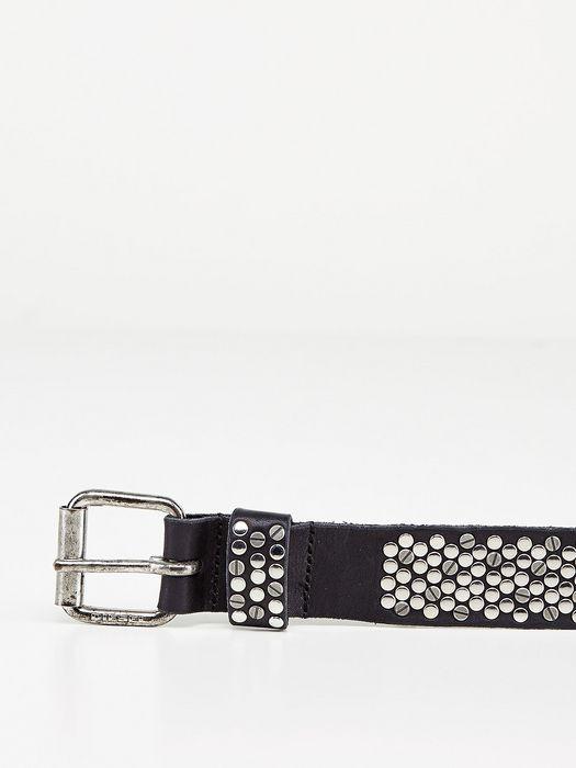 DIESEL BIVITEX Belts U e