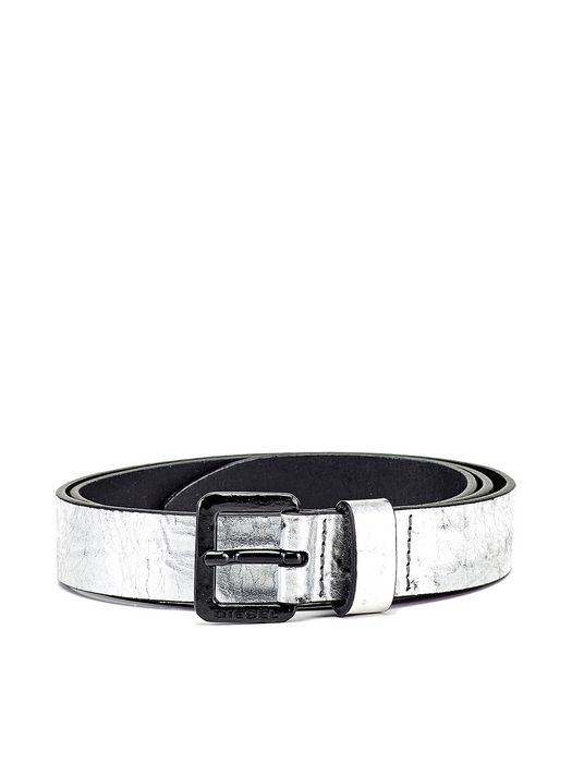 DIESEL BOSILV Belts U f