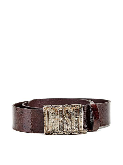 DIESEL BICRACCO Belts U f
