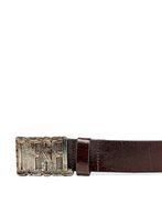 DIESEL BICRACCO Belts U e