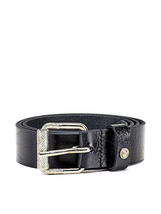 DIESEL BITOPIX Belts U f