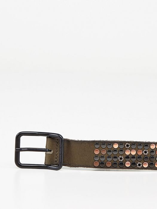 DIESEL BROTTY Belts U e