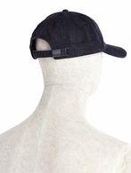 DIESEL CASTROYD Hüte und Handschuhe U e