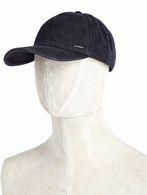 DIESEL CASTROYD Hüte und Handschuhe U f