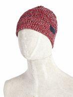 DIESEL K-GILO Caps, Hats & Gloves U f