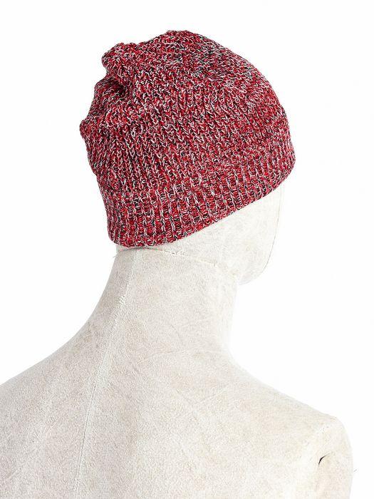 DIESEL K-GILO Caps, Hats & Gloves U e