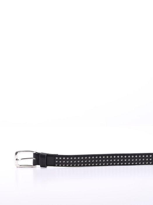 DIESEL BOCOW Belts U e
