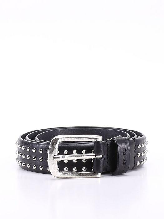 DIESEL BOCOW Belts U f