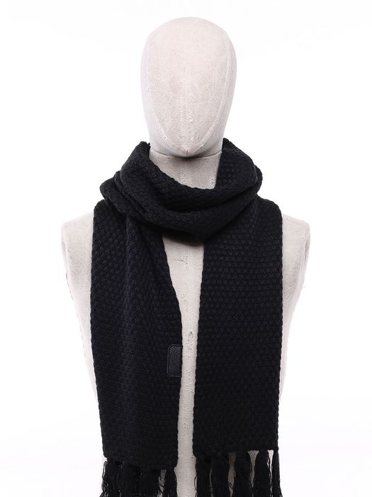 DIESEL K-VISHAL Écharpes & Cravates U f