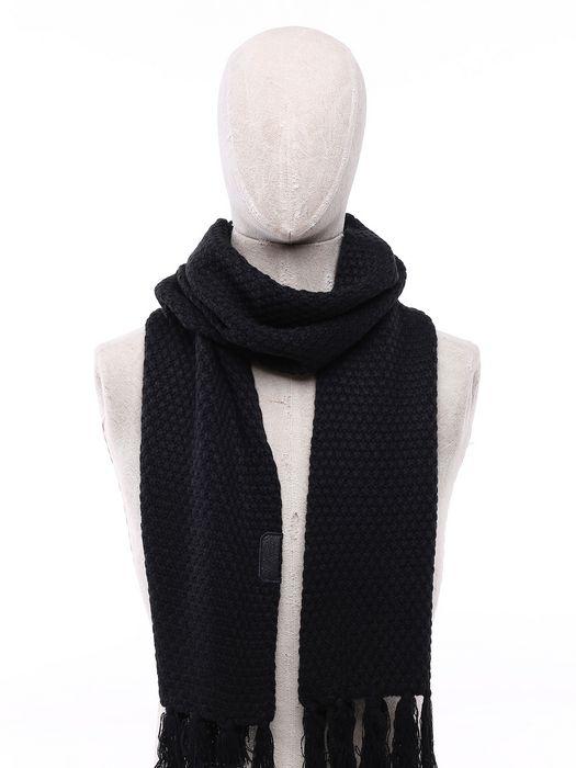 DIESEL K-VISHAL Schals und Krawatten U f