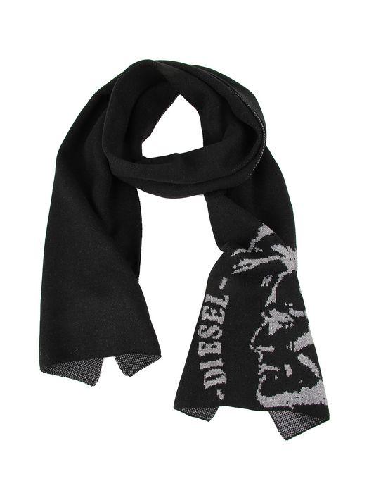 DIESEL K-DUBO Schals und Krawatten U f
