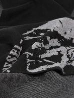 DIESEL K-DUBO Schals und Krawatten U e