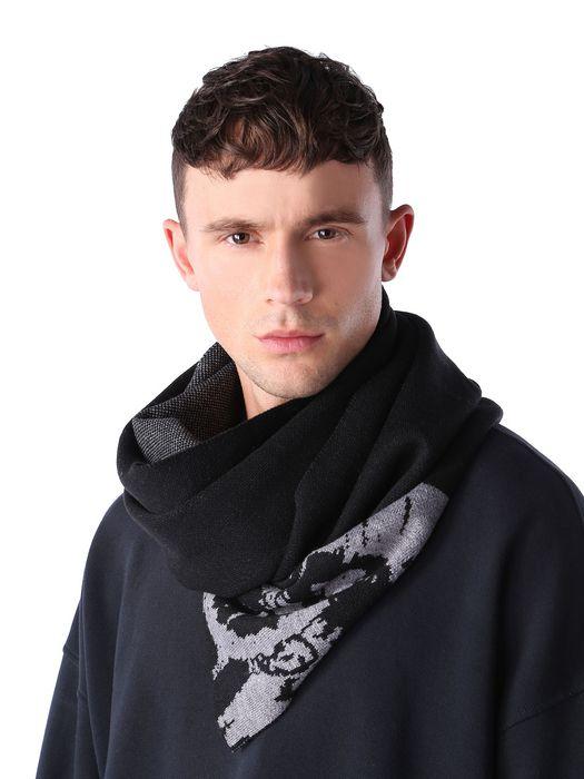 DIESEL K-DUBO Schals und Krawatten U a