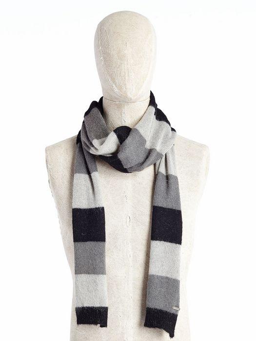DIESEL K-BECH Schals und Krawatten U f