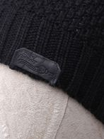 DIESEL K-VIRAT Caps, Hats & Gloves U a