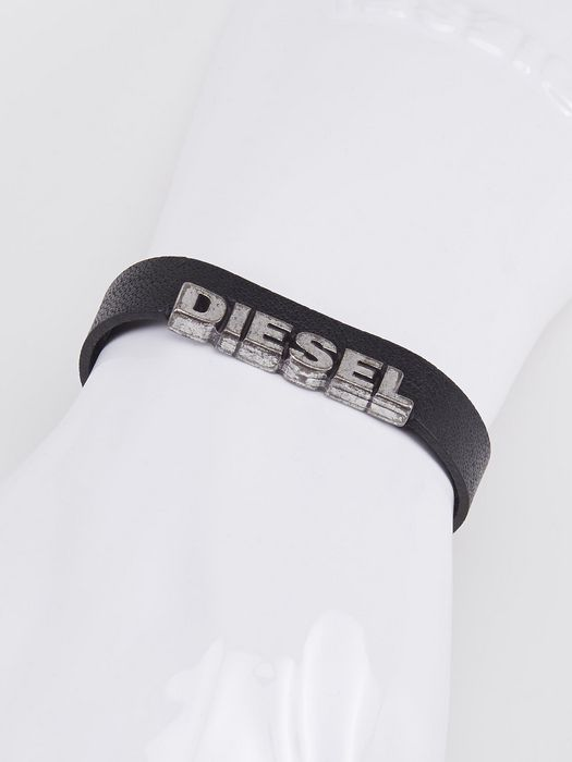 DIESEL APLIQ Gadget & Others U f