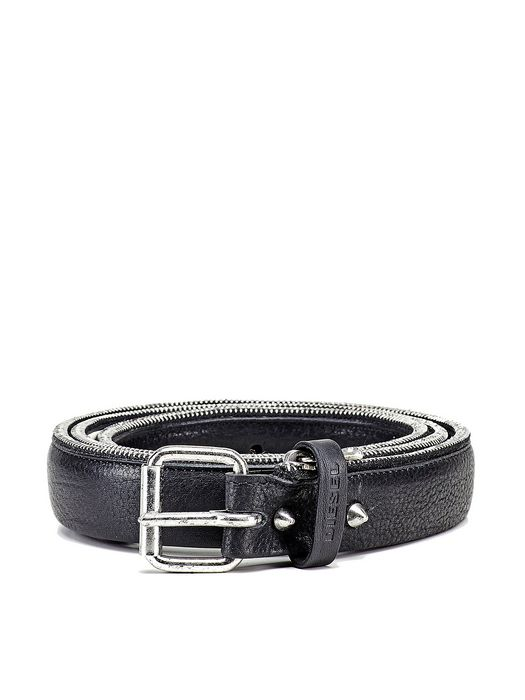 DIESEL BORDIZIP Belts U f