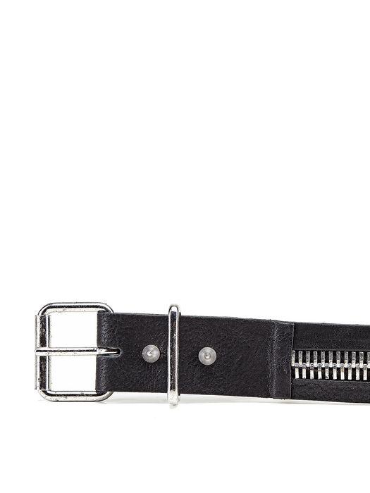 DIESEL BIZIP Belts U e