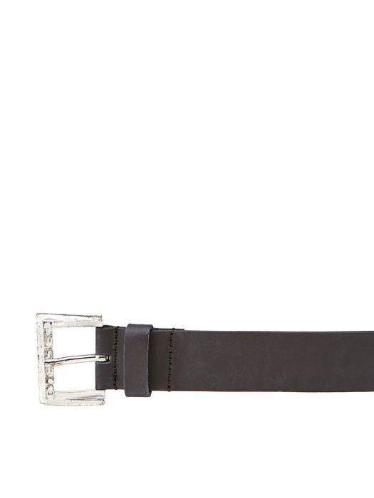 DIESEL BLETTOS Belts U e
