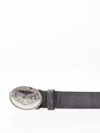 DIESEL BISALLO Belts U e