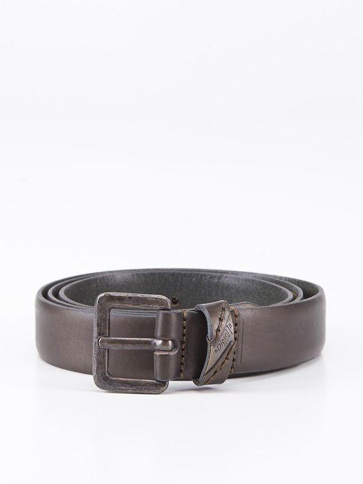 DIESEL BALLEJON Belts U f